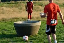 FotbalGolf