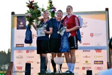MS Fotbalgolf 2015 - Rumburk - Dymník - 21.- 23.8.2015