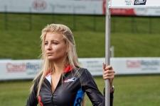Czech Truck Prix 2017 - Autodrom Most - 2.-3.9.2017