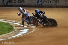FIM Speedway U-21 World Championship Final - 3- Pardubice - 29.9.2017