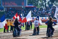69. Zlatá přilba města Pardubice - Pardubice - 1.10.2017