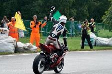 26. Česká Tourist Trophy + IRRC - Hořice - 26. - 27.8.2017