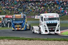 Czech Truck Prix 2017 - Autodrom Most - 2.-3.9.2017