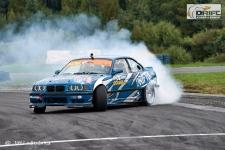 Westlake Drift Challenge - Autodrom Sosnová - 15.- 17.9.2017