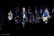 Poetika - DK Rumburk - 15.11.2019