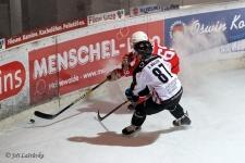 Black Panther Jonsdorf - HC TS Varnsdorf 8:4 - Jonsdorf - 5.3.2020