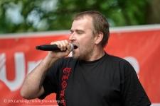 RUMKULE - TADY VARY - DK Rumburk - 4.7.2020