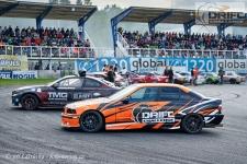 TP Drift Challenge 2020 - Sosnová - 3.-6.9.2020