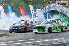 TP Drift Challenge 2020 - Sosnová - 3.- 6.9.2020
