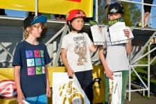 Author24 Bike Contest 2015 - Skatepark Rumburk - 7.5.2015
