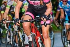 XXIX. Tour de Feminin 2016 - Krásná Lípa - 7.-10.7 2016