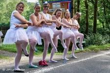 XXX. Tour de Feminin - Krásná Lípa - 6.-9.7.2017