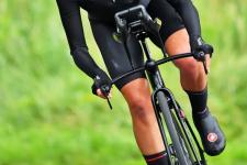 33. Tour de Feminin - Krásná Lípa - 8. - 11.7.2021